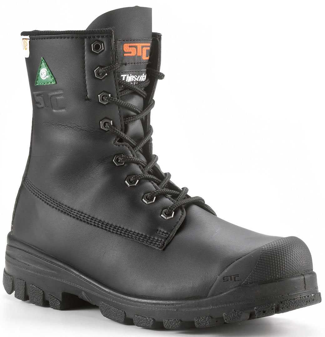 Cheap work boots vancouver bc